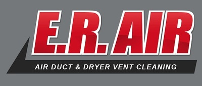 ER Air in Chicago, IL 60634 Air Conditioning & Heating Repair