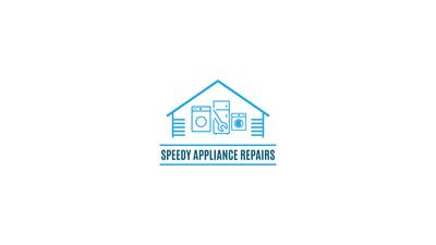 Speedy Appliance Repairs Charleston in Charleston, SC 29401 Appliances Refrigerators