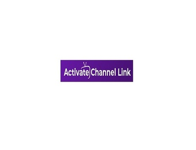 Activate Channel Link in East Reno - Reno, NV 89521 Cable Television Companies & Services