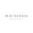 M.Kobernik Designs in Salt Lake City, UT 84106 Jewelry Chains Rings Earrings & Other