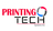 PRINTINGTECH SYSTEMS INC in NORTHGLENN, CO 80233 Data Processing Service Impact Thermal & Laser Printing