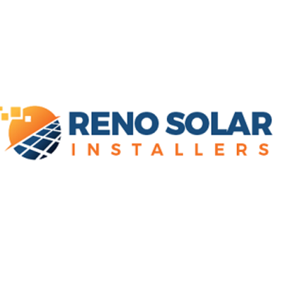 Jeff's Reno Solar Installers in Reno, NV 89501 Exporters Solar Energy Equipment & Systems - Dealers