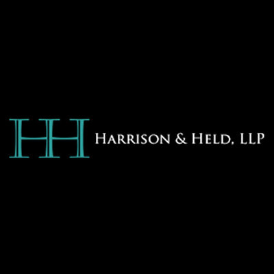 Harrison & Held, LLP in Chicago, IL 60606 Legal Services