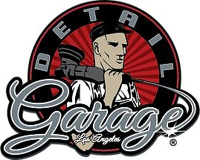Detail Garage - Auto Detailing Supplies in Tampa, FL 33617 Auto Cleaning & Detailing