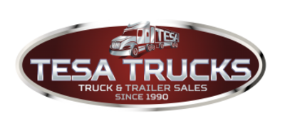 Texa Trucks in Houston, TX 77029 Auto & Truck Accessories