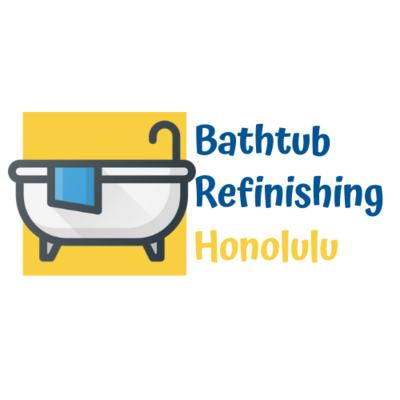 Bathtub Refinishing Honolulu in Honolulu, HI 96826 Bath Tubs & Sinks Repair & Refinishing