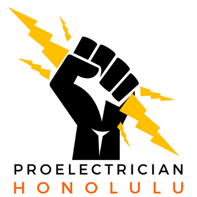 Pro Electrician Honolulu in Honolulu, HI 96817 Electrical Contractors