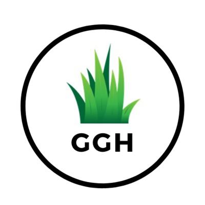 Green Grass Hawaii in Honolulu, HI 96814 Gardening & Landscaping