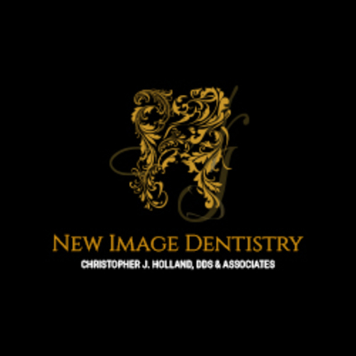 New Image Dentistry in San Antonio, TX 78216 Dentists