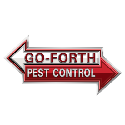 Go-Forth Pest Control in Richmond, VA 23236 Exporters Pest Control Services