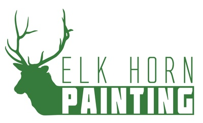 Elk Horn Painting in Highlands Ranch, CO Painting Contractors