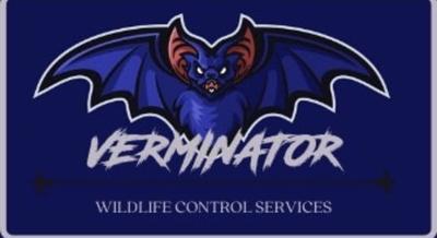 Verminator Wildlife Control in Columbia, SC 29205 Pest Control Services