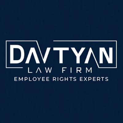 Davtyan Law Firm in Glendale, CA 91205 Attorneys Labor & Employment Law