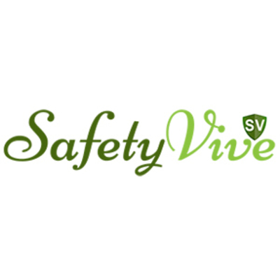 Safetyvive in Katy, TX 77449 Shopping Centers & Malls