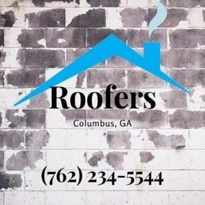 Deco Refreshments, Inc. in LINCOLN, NE 68506 Dock Roofing Service & Repair
