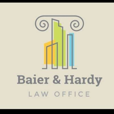 Law Office of Baier & Hardy in San Antonio, TX 78209 Offices of Lawyers