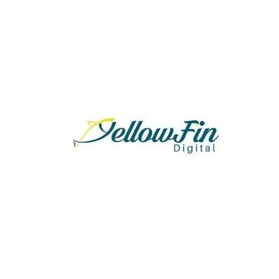 YellowFin Digital Marketing Agency - Houston in Houston, TX 77036 Computer Software & Services Web Site Design