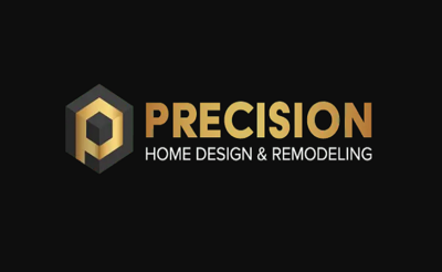 Precision Home Design & Remodeling in San Diego, CA 92037 Kitchen Remodeling
