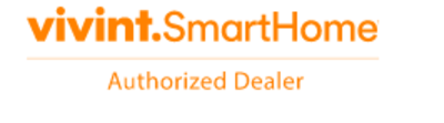 Vivint Smart Home in Columbia, SC 29210 Home Security Services