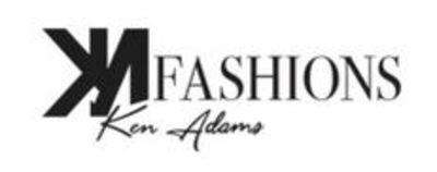 KA Fashions by Ken Adams in Sacramento, CA 95825 Fashion Accessories