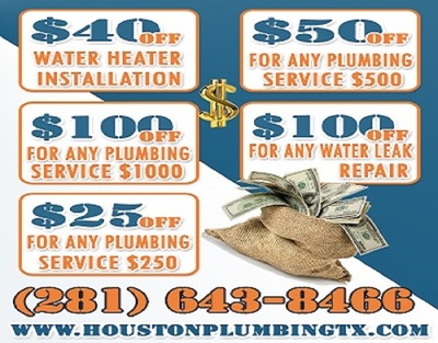 Kings Plumbing Service Houston in Houston, TX 77090 Heating & Plumbing Supplies
