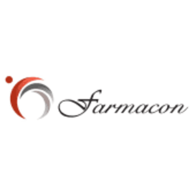 Farmacon Global in West Palm Beach, FL 33401