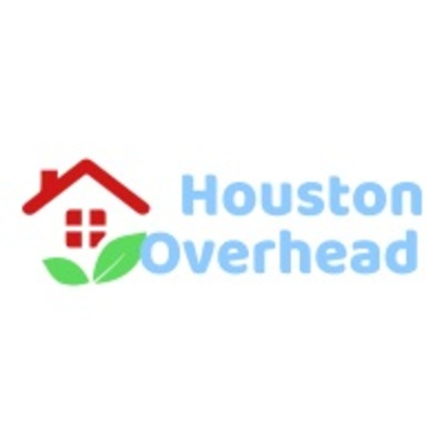 Houston Overhead Garage Door Company in Houston, TX 77008 Garage Door Repair