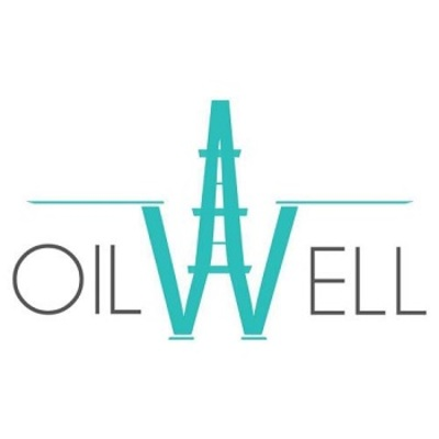 Oil Well CBD in Houston, TX 77008 Vitamins & Food Supplements Wholesale