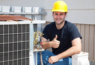 Canton Furnace and Air Conditioning in Canton, MI 48187 Air Conditioning & Heating Repair
