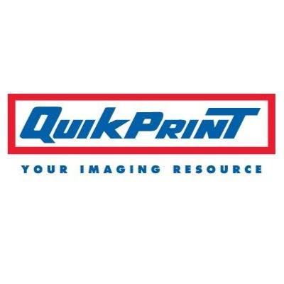 QuikPrint in Tucson, AZ 85701 Printers Digital