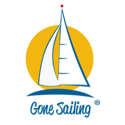 Gone Sailing Charters in San Diego, CA 92109 Boat & Yacht Chartering