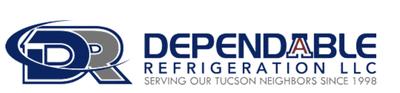 Dependable Refrigeration LLC in Tucson, AZ 85737 Major Appliance Repair & Service