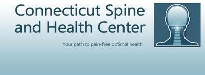 Connecticut Spine & Health Center in Stamford, CT 06905 Chiropractor