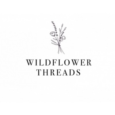 Wildflower Threads in Katy, TX 77493 Boutique Items Wholesale & Retail