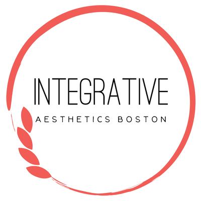 Integrative Aesthetics Boston in Watertown, MA 02472 Skin Care & Treatment