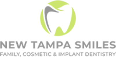 New Tampa Smiles in Tampa, FL 33647 Dental Clinics