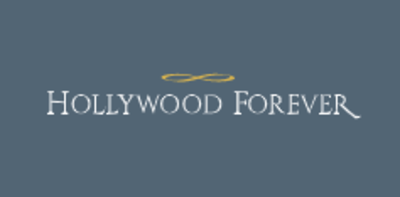 Hollywood Funeral Home and Cremation in Los Angeles, CA 90038 Funeral Supplies