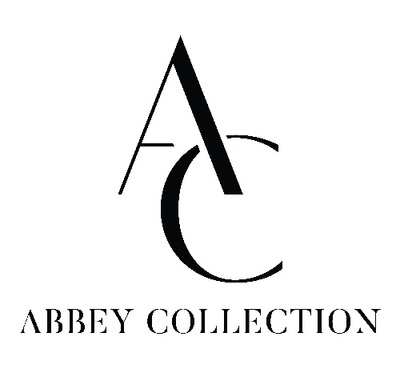 The Abbey Collection in Denver, CO 80206 Real Estate