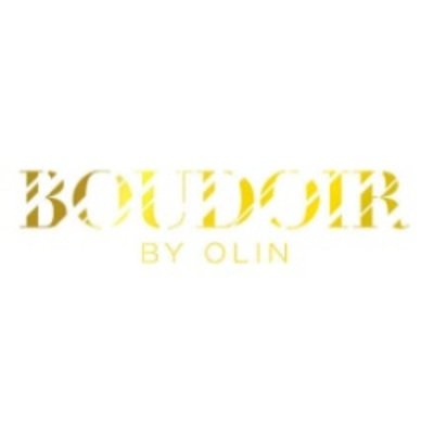Boudoir By Olin in Sacramento, CA Photographers