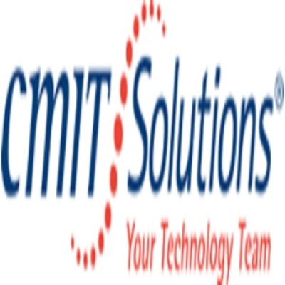 CMIT Solutions of Stamford in Stamford, CT 06905 Information Technology Services