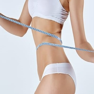 Coolsculpting In OKC in Oklahoma City, OK 73132 Health & Beauty Aids
