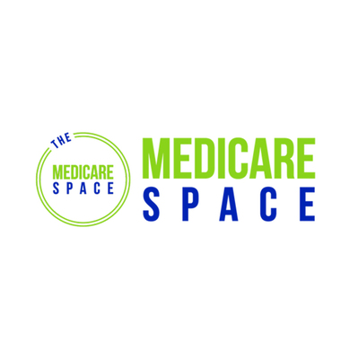 The Medicare Space in San Antonio, TX 78201 Life Insurance