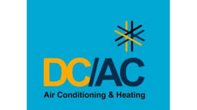 DC / AC Air and Heat in Orlando, FL 32828 Air Conditioning & Heat Contractors BDP