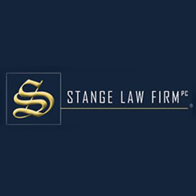 Stange Law Firm, PC in Oklahoma City, OK 73112 Divorce & Family Law Attorneys