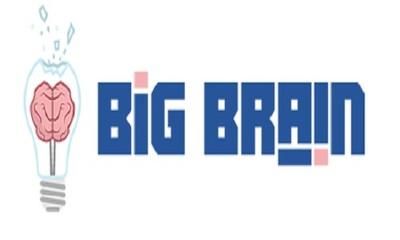 Big Brain Escape in Bountiful, UT 84010 Home Improvement Centers
