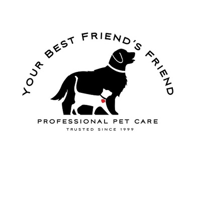 Your Best Friend's Friend in Highlands Ranch, CO 80126 Home & Pet Sitting Services