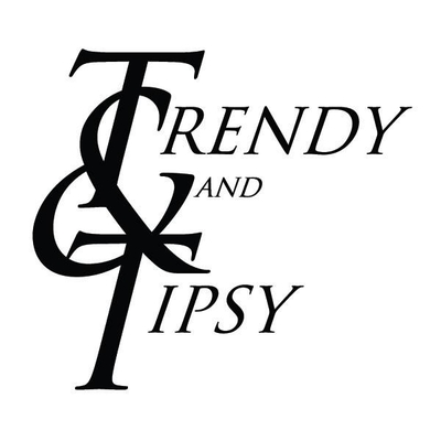 Trendy and Tipsy in San Diego, CA 92109 Clothing Stores