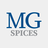 MG Spices - Bulk Spices in CLEVELAND, OH 44060 Herbs & Spices