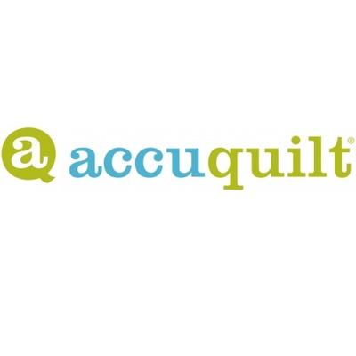 AccuQuilt in Omaha, NE 68138 Quilting Machines