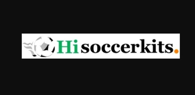 Men Soccer Jerseys for sale in Dallas, TX 75214 Sports & Recreational Services